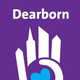 Dearborn App – Michigan – Local Business & Travel Guide