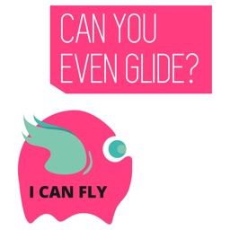 Can You Even Glide