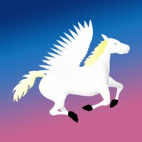 Codes for Flying Horse - A flappy adventure Hack