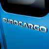 IVECO NEW EUROCARGO for iPad