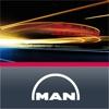 MAN Mobile24