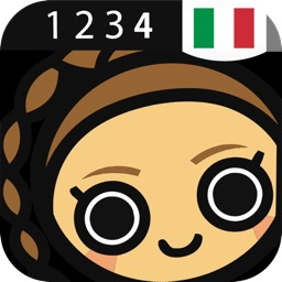 Italian Numbers, Fast! (for trips to Italy)