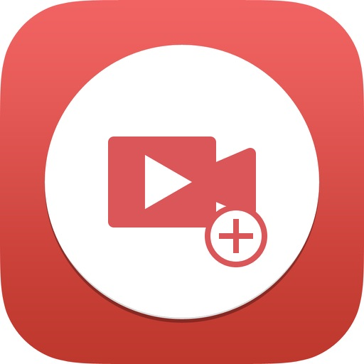 Video Joiner Pro - Join videos and add background music!