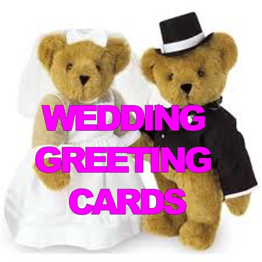 Wedding eCards.Customize and Send Wedding eCards with Text and Voice Messages