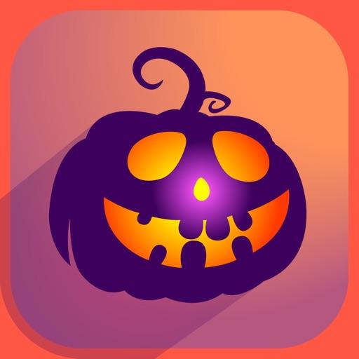 Halloween Wallpapers HD ™