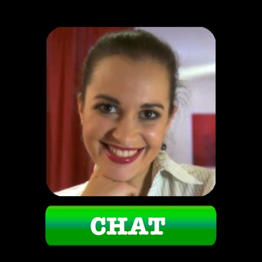 FAKECHAT Funny Video Chats