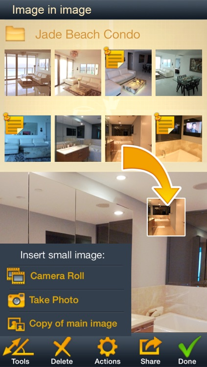 Measures notes best annotation app for home for Apps for home remodeling