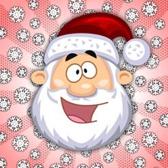 santa everywhere see santa claus for real this christmas with santa scope free 4 - Free Santa Claus