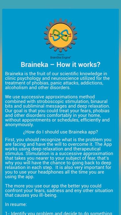 Braineka Attention Deficit