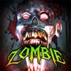 Zombie Apocalypse Survival Kit - iPhoneアプリ