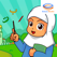Marbel Learns Quran Free