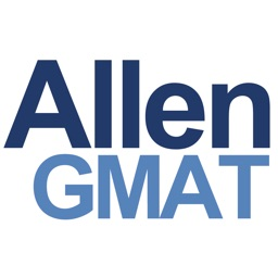 GMAT TestBank - Test Questions and Review for MBA, Business School, and Graduate Management Program Admissions