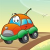 点击获取A Vehicles Shadow Game: Learn and Play for Children