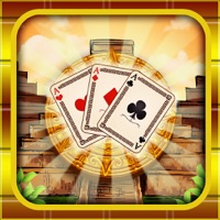 Codes for Ancient Inca Tri Tower Pyramid Solitaire Hack
