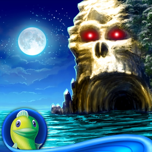 Found - Hidden Object Adventure