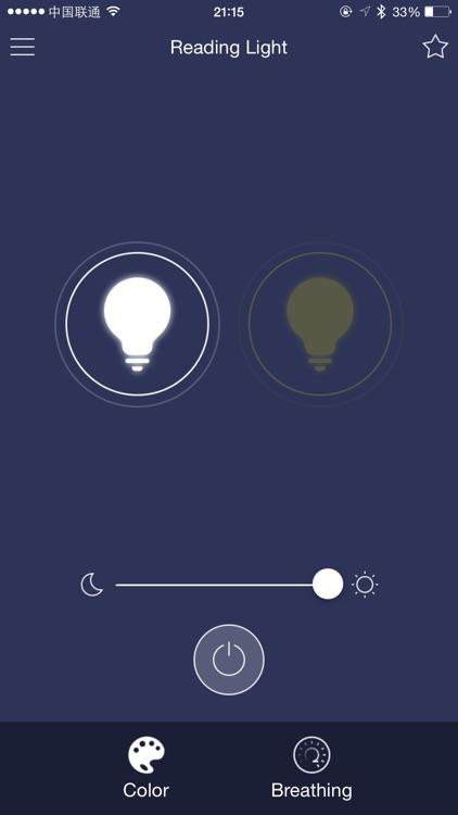 BeeSmart - Smart Light