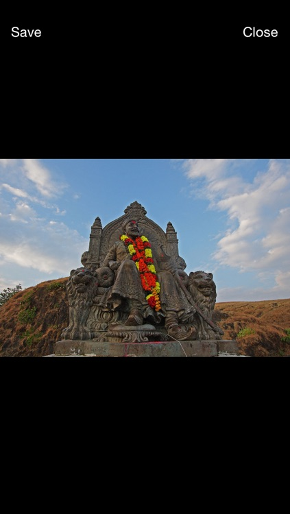MaNaSeMitra screenshot-3
