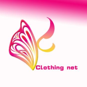 服饰网客户平台