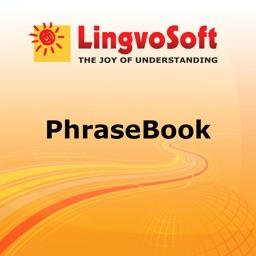 English-German-Russian-Polish-Spanish Talking Travel Phrasebook