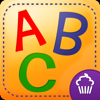 Wee Sing & Learn ABC - Preschool Alphabet Learning Activity & Music Book