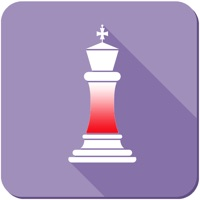 Codes for 101 Chess Checkmate Puzzles - 15 Chess Puzzles FREE Hack