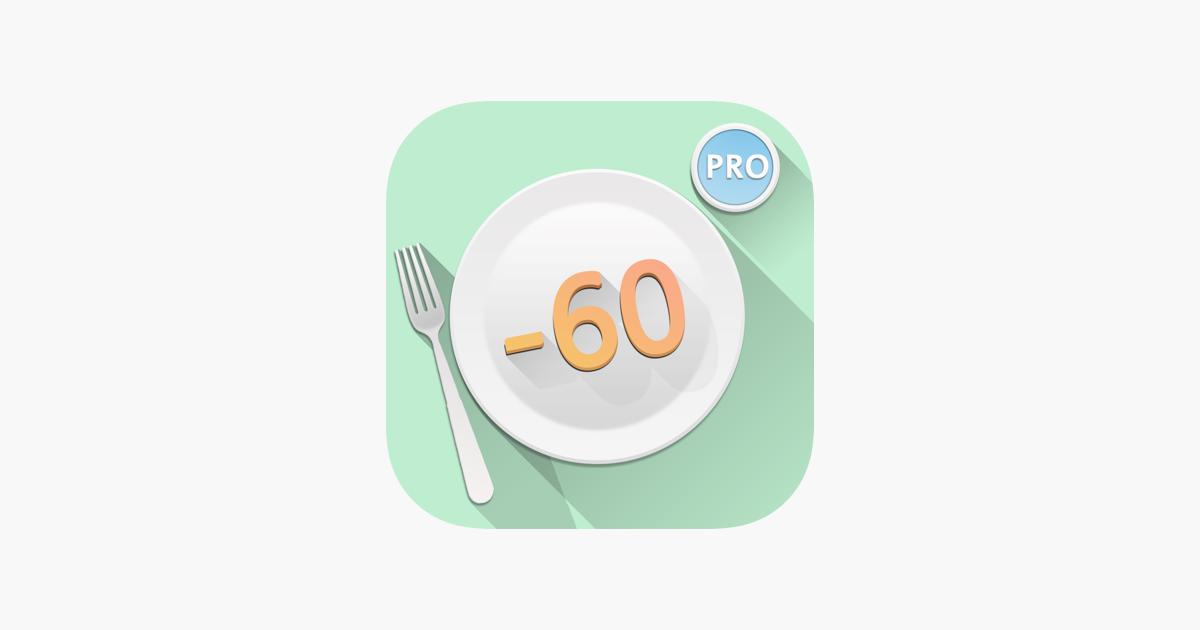 Диета минус 60 (диета миримановой), 14 дней потеря веса 3 кг. Отзывы.