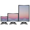Multi Monitor Wallpaper - Hobbyist Software Limited