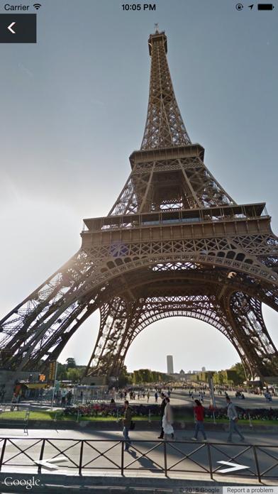 Good Maps - for Googl... screenshot1