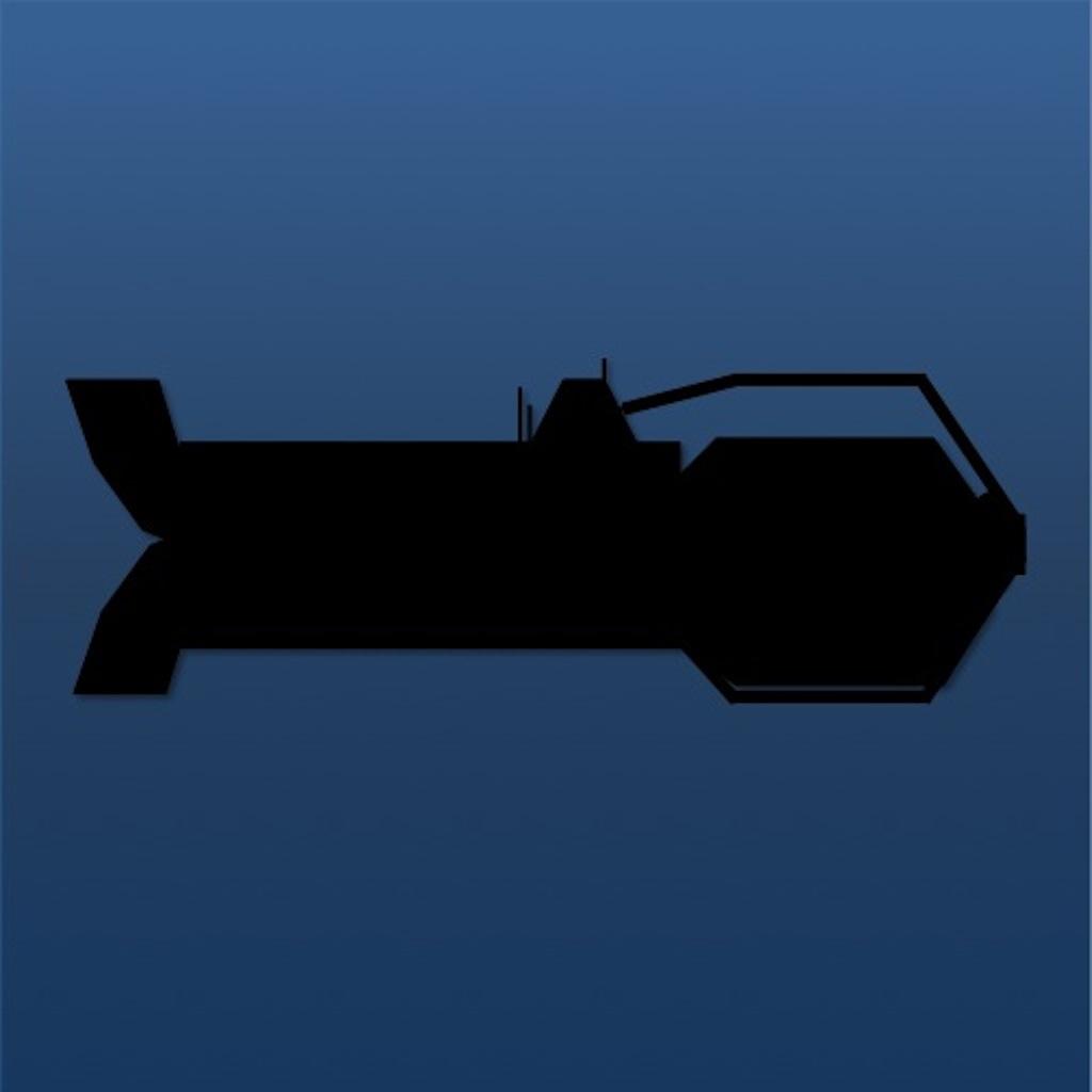 Submarine Getaway