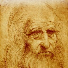 Activities of DaVinci Riddles Pro: Mystery