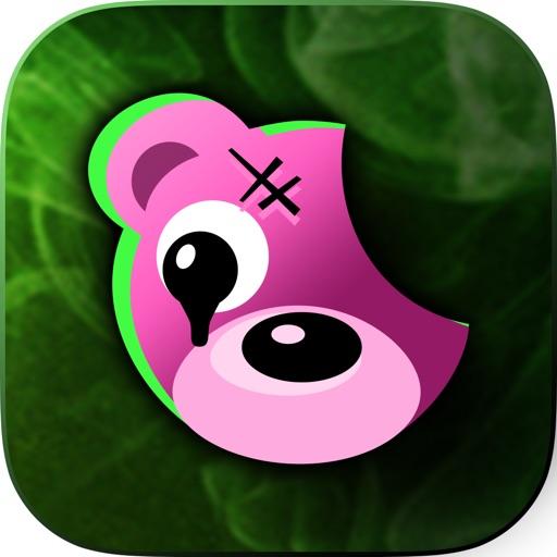 Spoken Messenger - Breaking Bad Edition icon