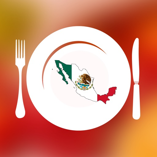Mexican Food Recipes