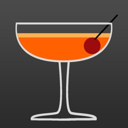 Alembic - Discover great cocktails and great bartenders