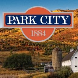 Park City Maps