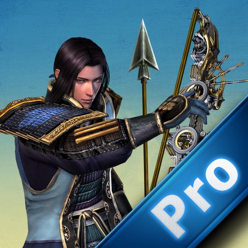 Bow and Arrow Master Target Archers PRO – The archery Shooting Games