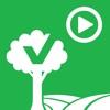 Simulador para o Código Florestal