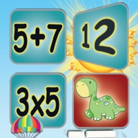 Codes for Math Facts Express Card Matching Game Hack