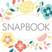 Snapbook - Photo Decorating icon