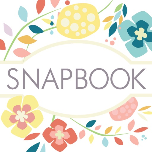 Snapbook - Photo Decorating