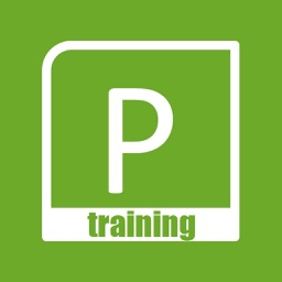 Videos Training For Project Pro