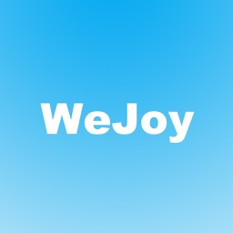 WeJoy