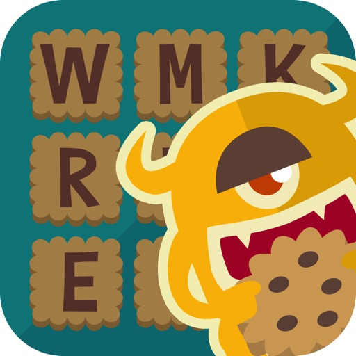 Word Monsters Review