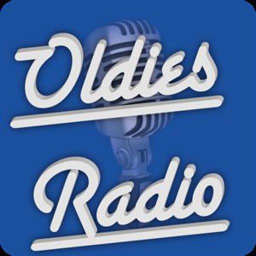 OldiesAsturiasRadio