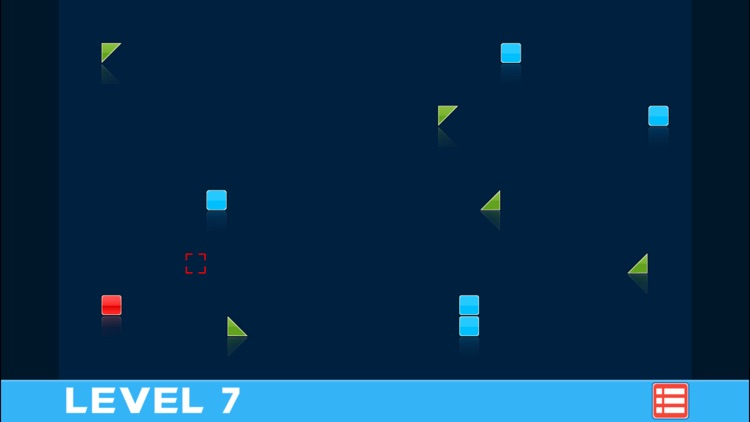 Smooth cube screenshot-2