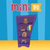 Mini TFO - BiblioMini
