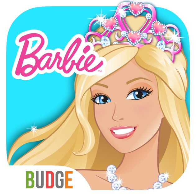 Dress Up On The App Store
