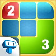 Nurikabe - 免费圖版遊戲