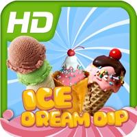 Codes for Ice Dream Dip - Ice Cream, Gelato, Helado Maker Hack