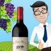 The Wine Garden Reviews