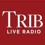 TribLIVE Radio SportsTalk & News by Pittsburgh Tribune-Review - Trib Total Media